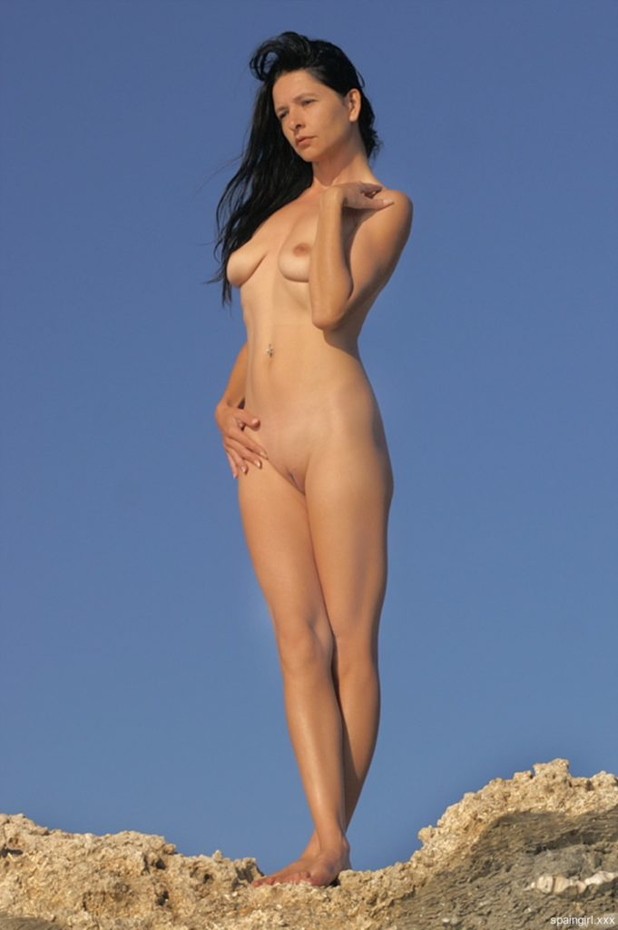 Spaingirl