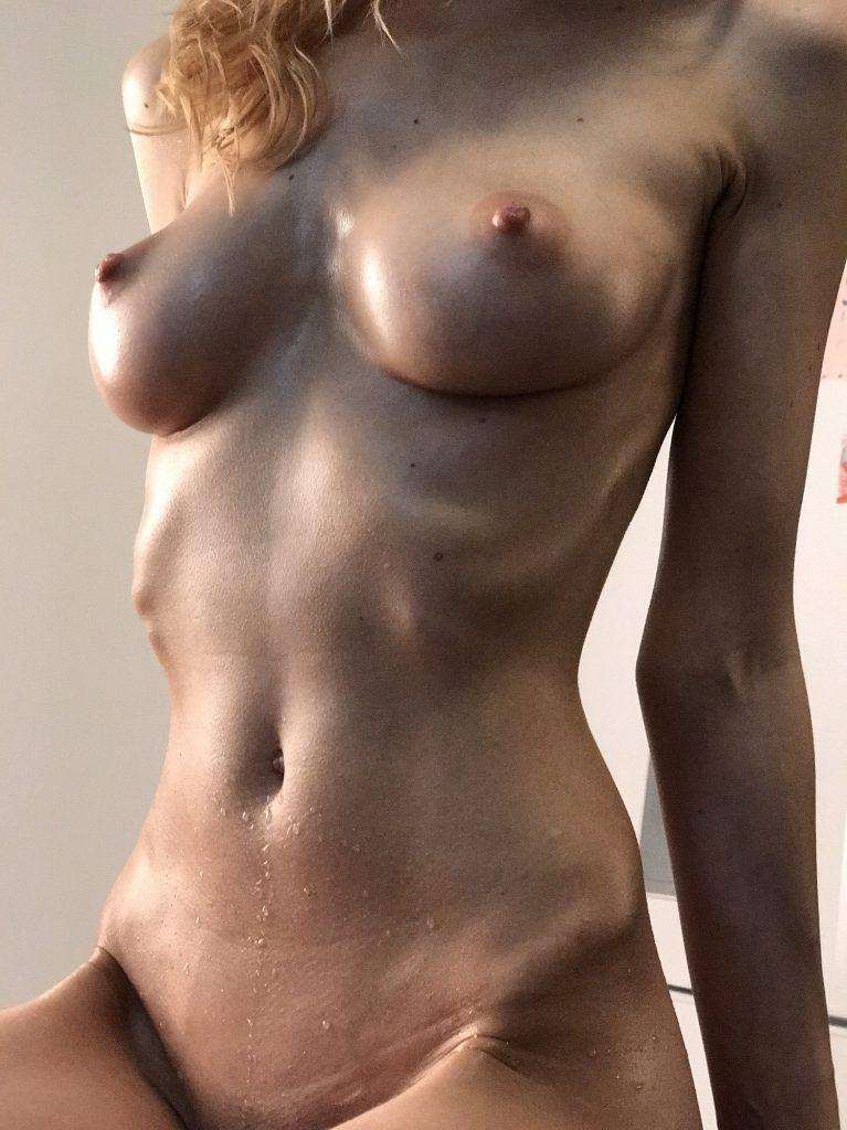 Eva Sasha