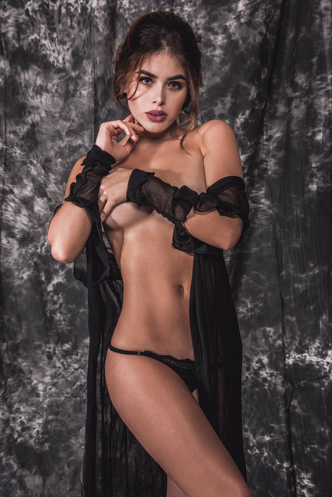 Manuela Puerta